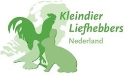 KLN-logo